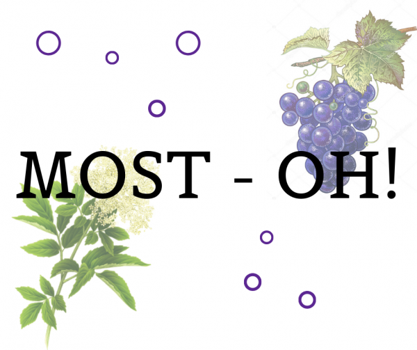 Most – OH!